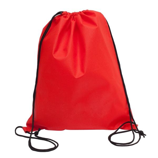 plecak - worek reklamowy
