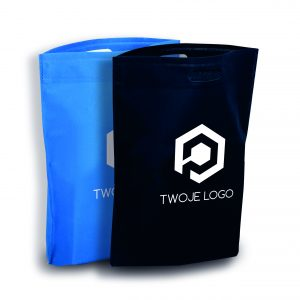 torby basic