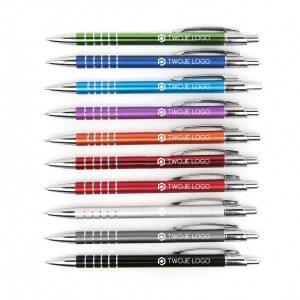 długopisy Porto
