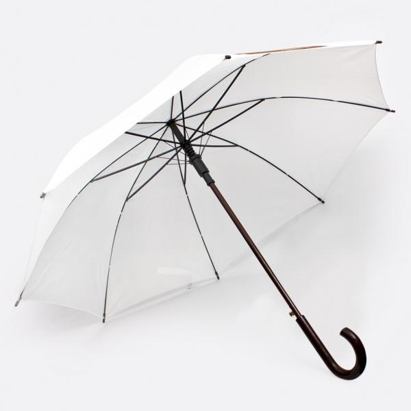 tani parasol reklamowy