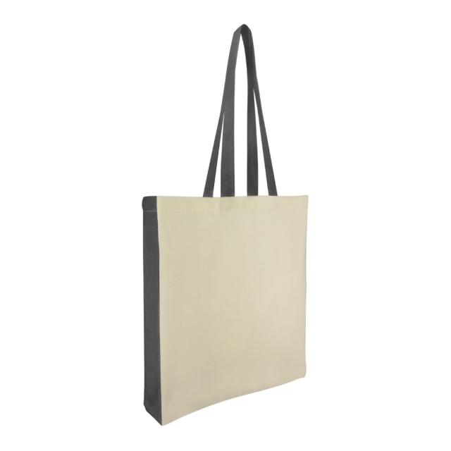 torba materiałowa